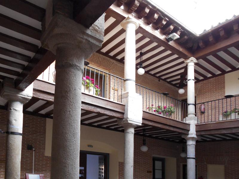 patr_his_ayuntamiento-navadelrey